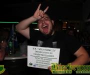 Partyfotos_Bierbrunnen_24