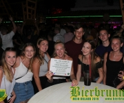 Partyfotos_Bierbrunnen_29