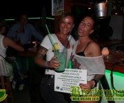 Partyfotos_Biergarten_20