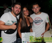 Partyfotos_Biergarten_21