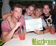 Partyfotos_Biergarten_25