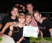 Partyfotos_Biergarten_26