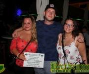 Partyfotos_Biergarten_31