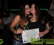 Partyfotos_Biergarten_32
