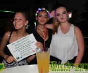 Partyfotos_Biergarten_33