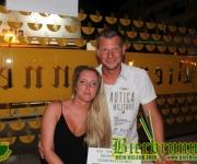 Partyfotos_Biergarten_34