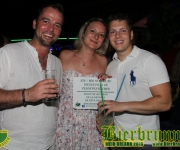 Partyfotos_Bierbrunnen_38