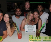 Partyfotos_Biergarten_49