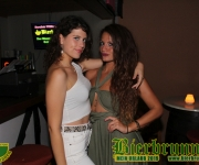Partyfotos_Biergarten_58