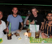 Partyfotos_Biergarten_63