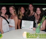 Partyfotos_Biergarten_64