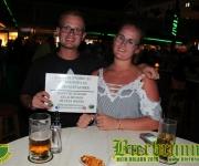 Partyfotos_Biergarten_65