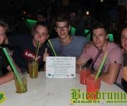 Partyfotos-Mallorca_004