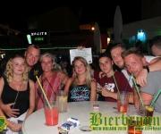 Partyfotos-Mallorca_008
