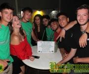 Partyfotos-Mallorca_011