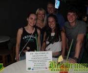Partyfotos-Mallorca_065