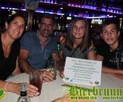 Partyfotos-Mallorca_067