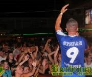Partyfotos-Mallorca_001