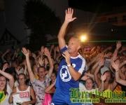 Partyfotos-Mallorca_003