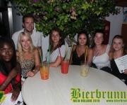 Partyfotos-Mallorca_029