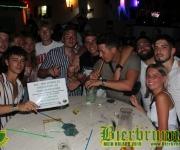 Partyfotos-Mallorca_031