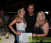 Partyfotos-Mallorca_032