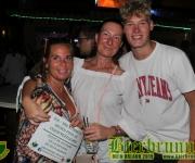 Partyfotos-Mallorca_033
