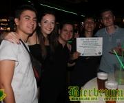 Partyfotos-Mallorca_037