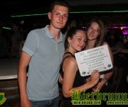 Partyfotos-Mallorca_038