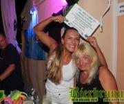 Partyfotos-Mallorca_041