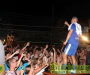 Partyfotos-Mallorca_042