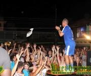 Partyfotos-Mallorca_043