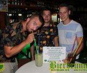 Partyfotos_Biergarten_04