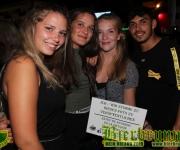 Partyfotos_Biergarten_08