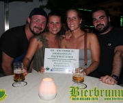 Partyfotos_Biergarten_09