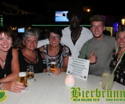 Partyfotos_Biergarten_11
