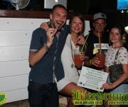 Partyfotos_Biergarten_16