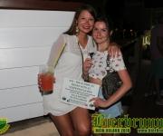 Partyfotos_Biergarten_17