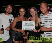 Partyfotos_Biergarten_22