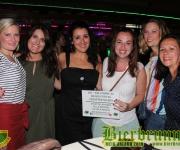 Partyfotos_Biergarten_28