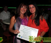 Partyfotos_Biergarten_30