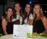 Partyfotos_Bierbrunnen_03