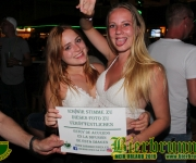 Partyfotos_Bierbrunnen_11