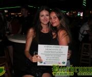 Partyfotos_Bierbrunnen_17