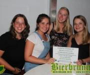 Partyfotos_Bierbrunnen_20