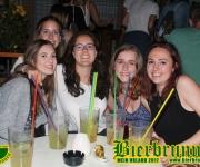 Party-Cala-Ratjada_007