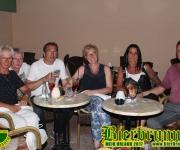 Party-Cala-Ratjada_011