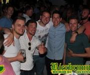 Party-Cala-Ratjada_019