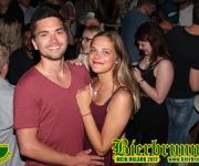 Party-Cala-Ratjada_021