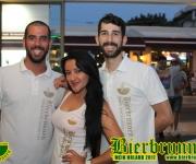 Party-Cala-Ratjada_025